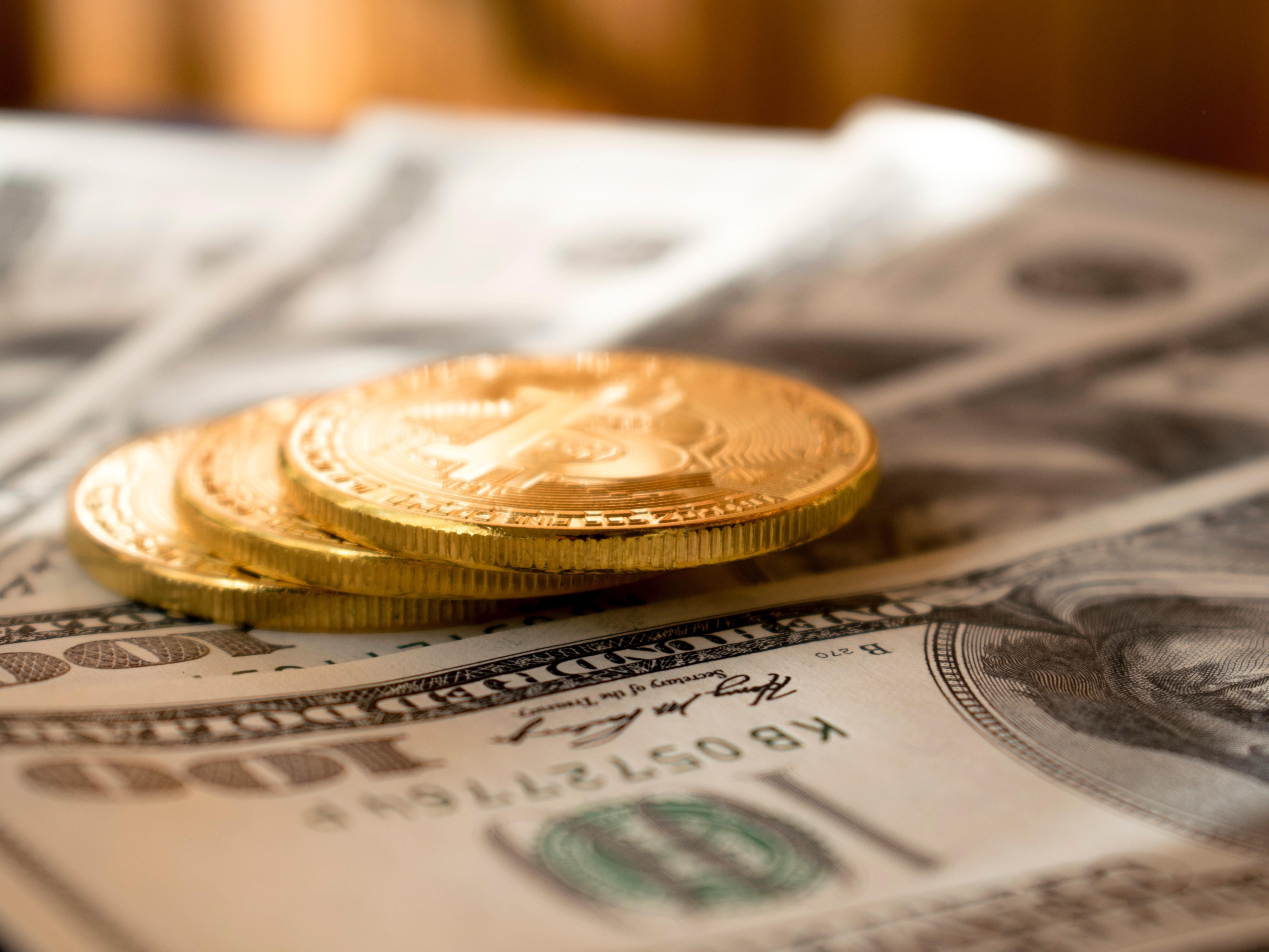 NIO Raises Another USD 100 Million