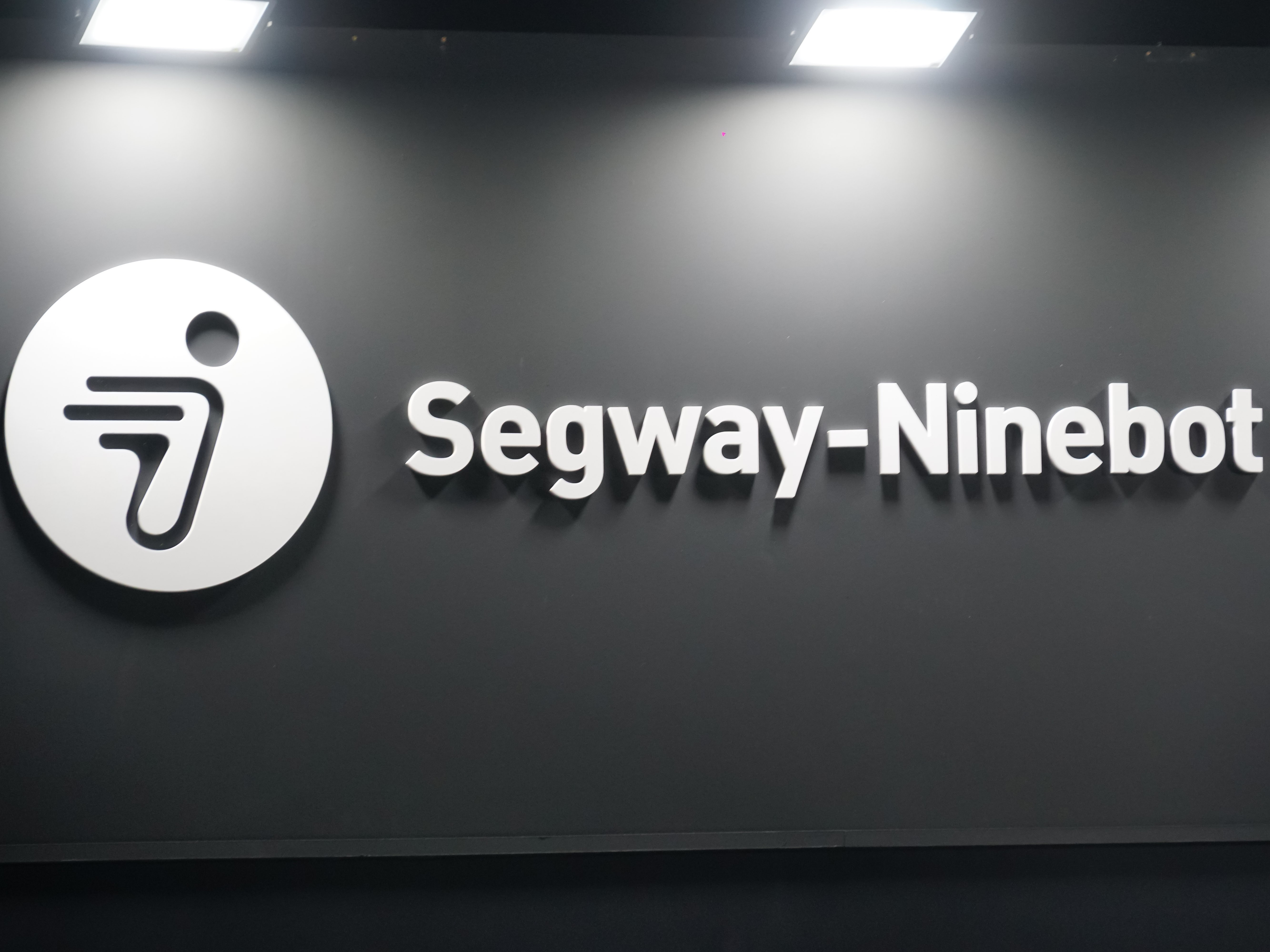The Last Word about the Last Mile? Segway-Ninebot Needs More Funds in 2020