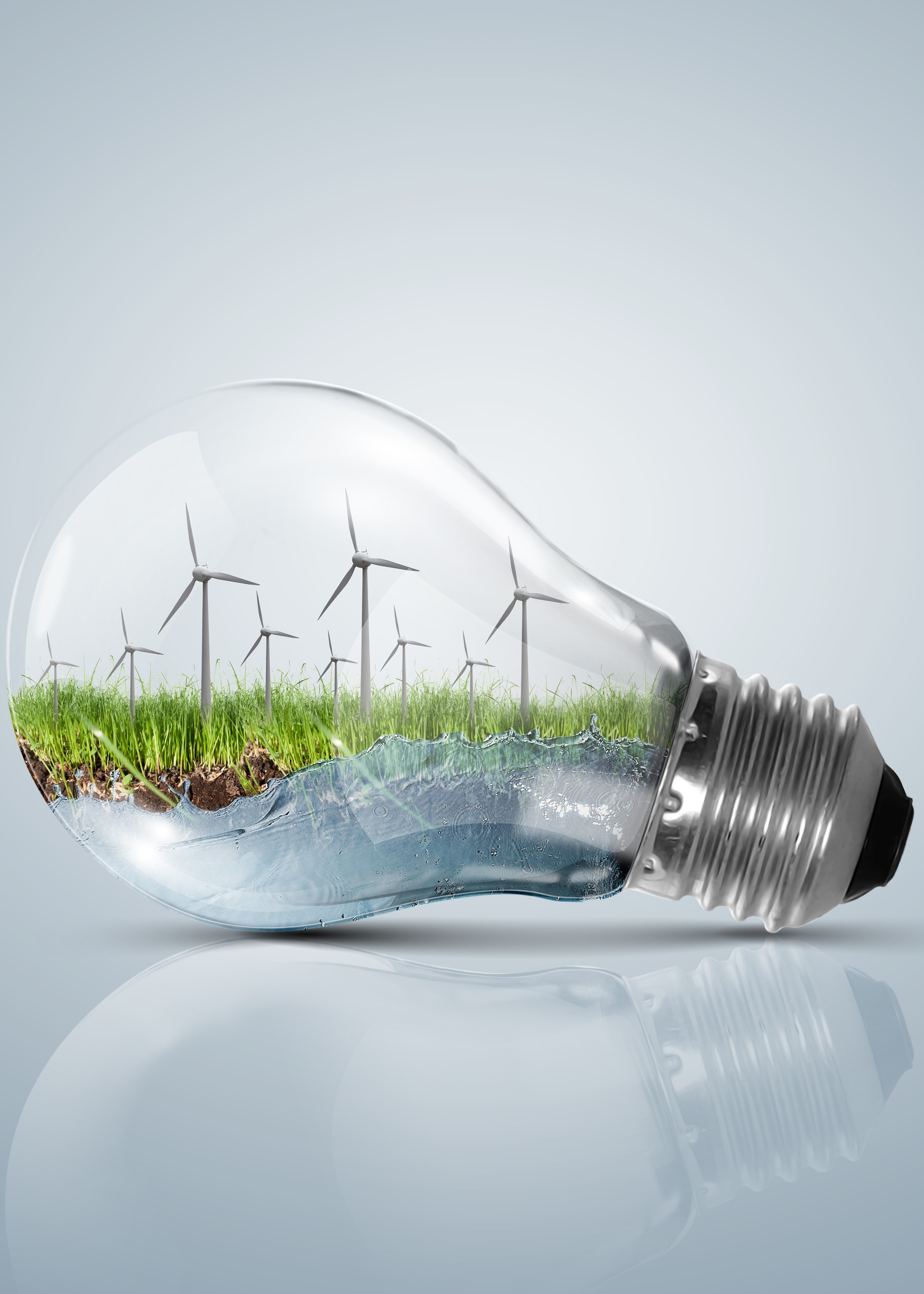 Low-Carbon Industry Expansion - Key Studies From Chinese Companies
