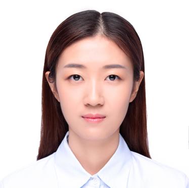 Yue Liu