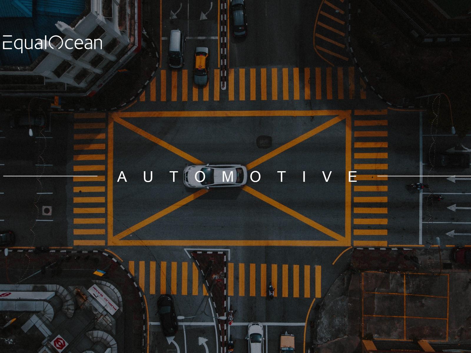 EO automotive.
