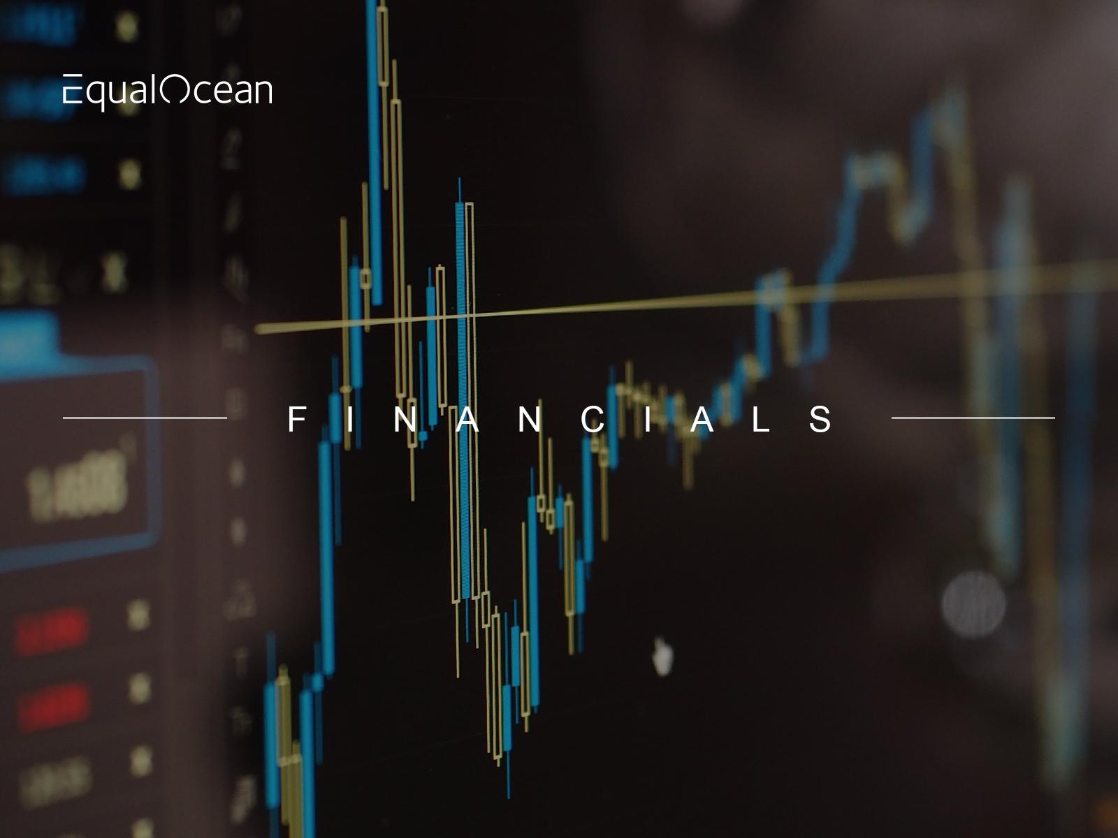 Market watch. Image credit: EqualOcean