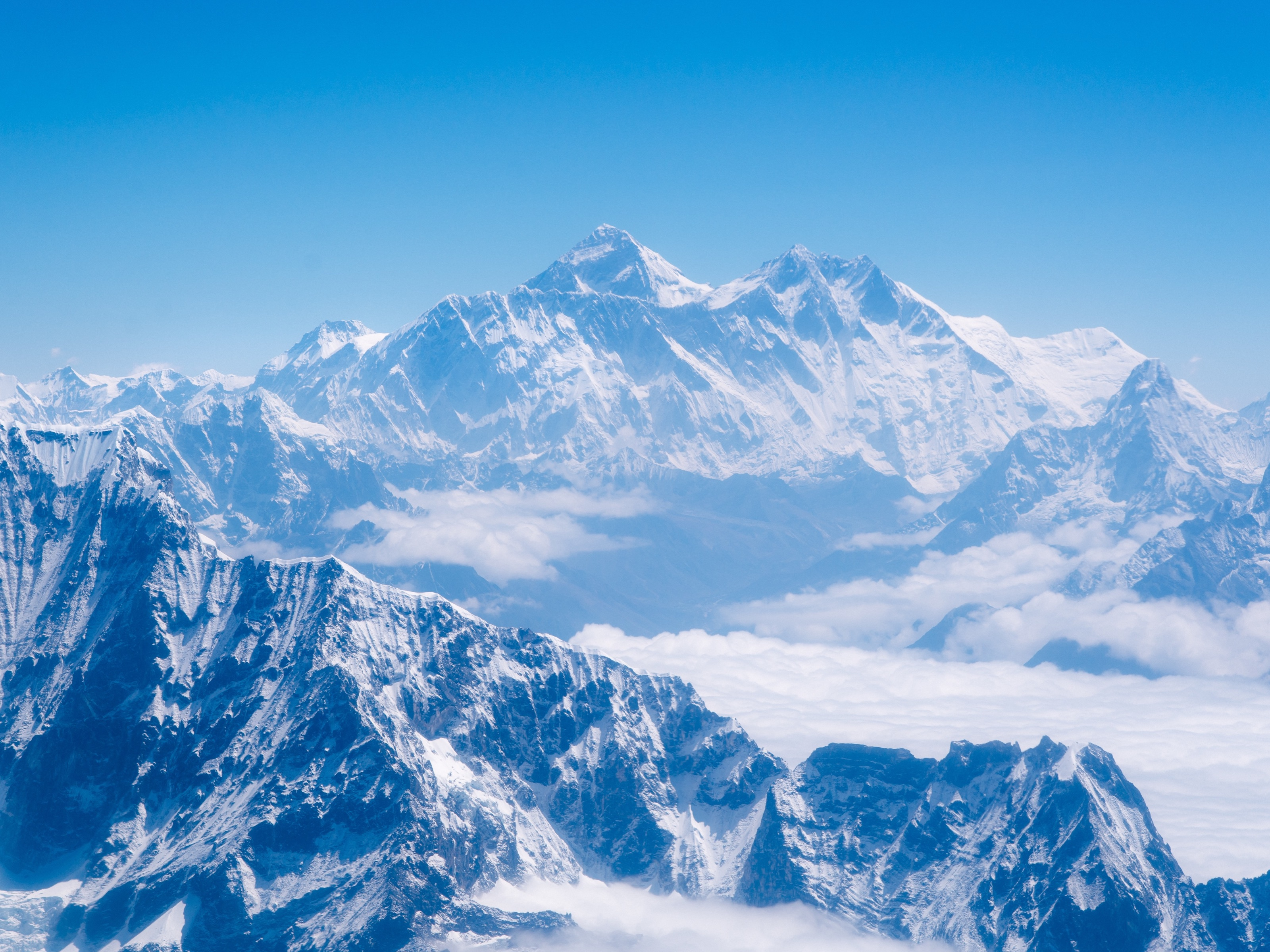 In-Licensing Service Everest Medicines Eyes HK IPO after USD 300 Mn Series C