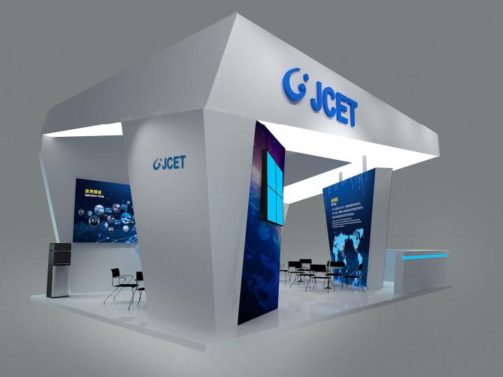 Image credit: JCET's official website