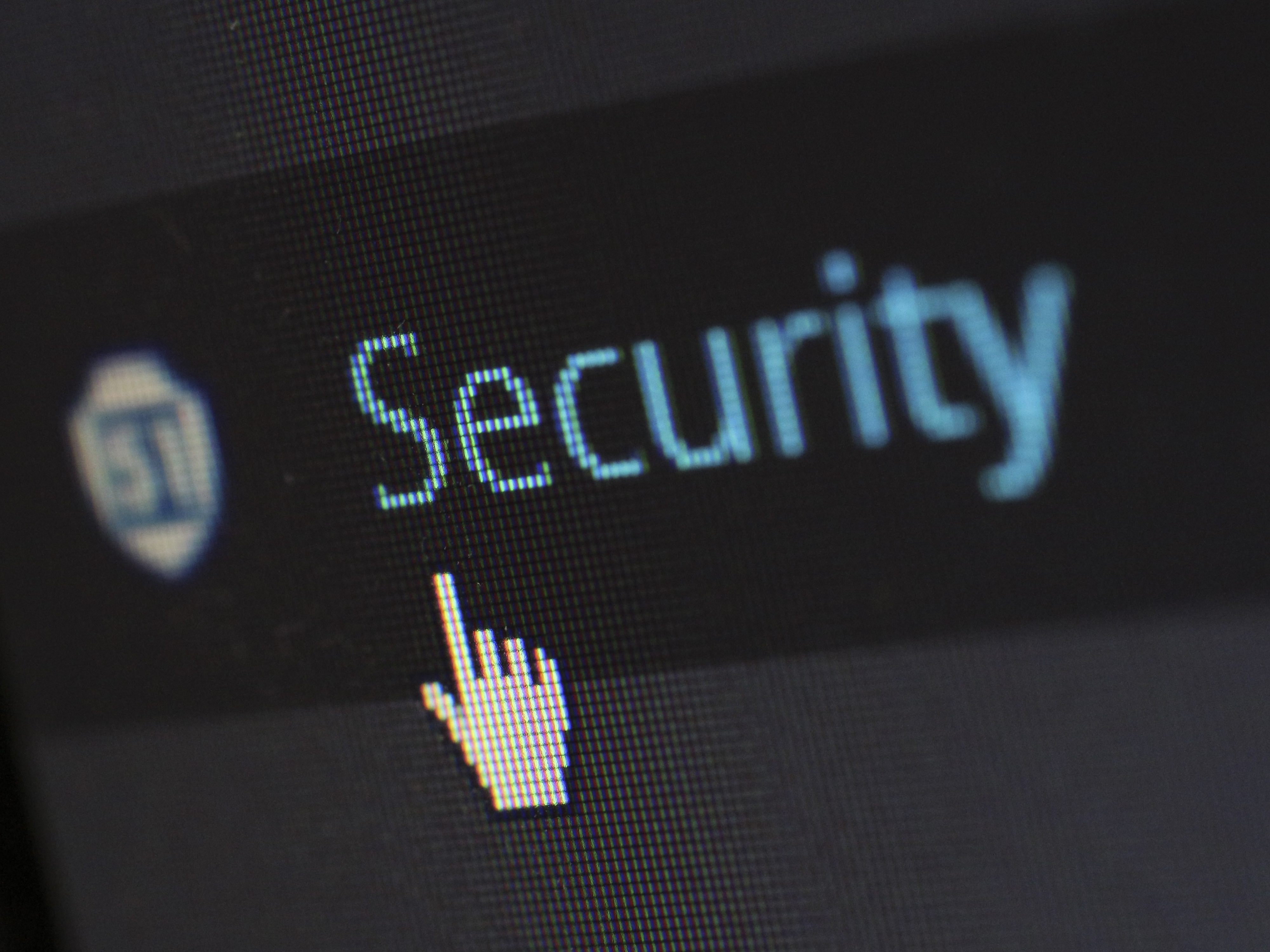 Cyberattacks are growing fast. Image credit: Pixabay/Pexels