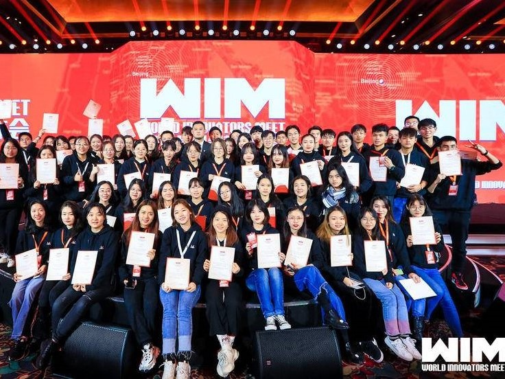 WIM2020 is returning – bigger and brighter