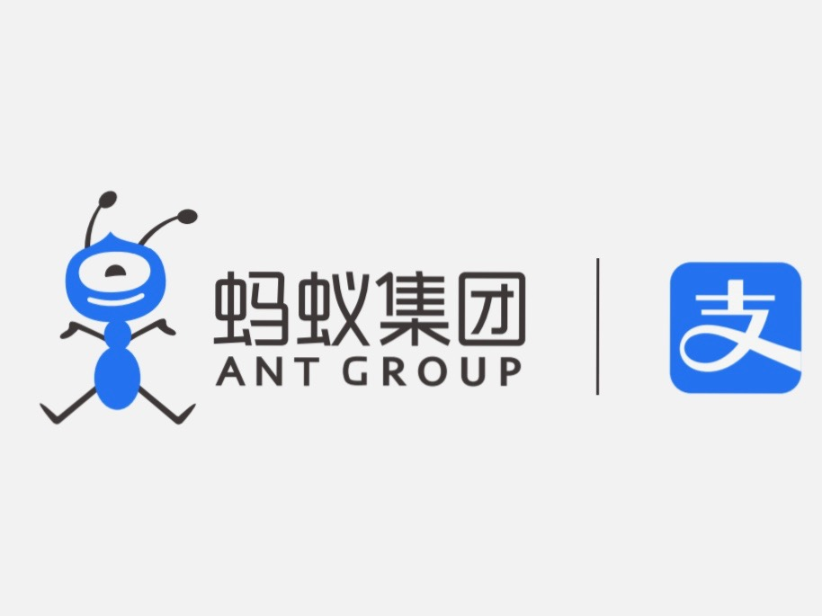 Roadblocks in the Ant Group's IPO Path