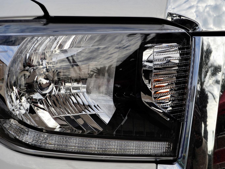 New Energy Vehicle Development Lets CATL Grow