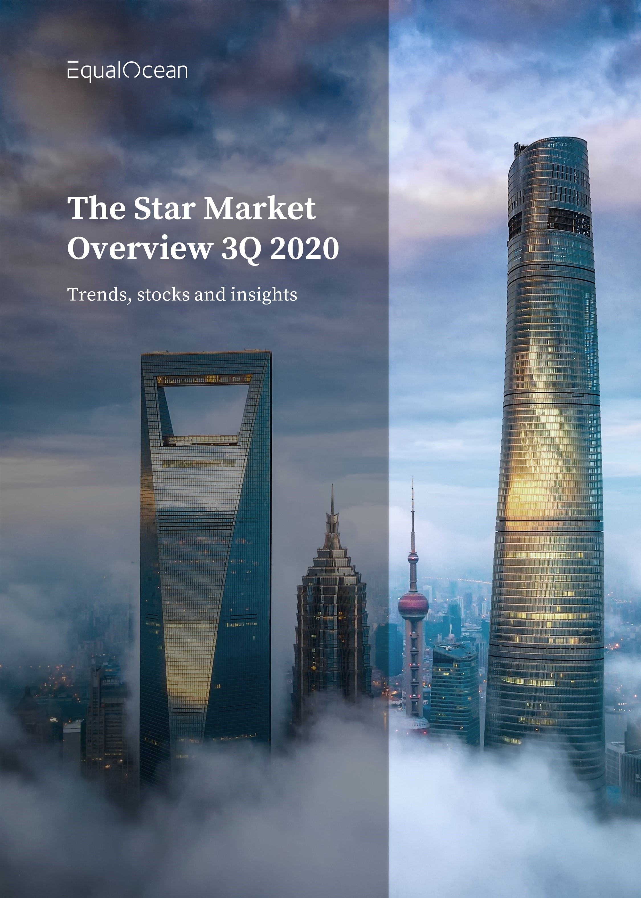 The Star Market Overview 3Q 2020
